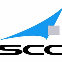 SCC France