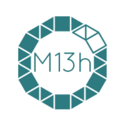 M13h - Cabinet de conseil Data marketing & technologies