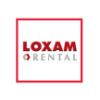 LOXAM RENTAL
