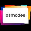 Asmodee-Moose France